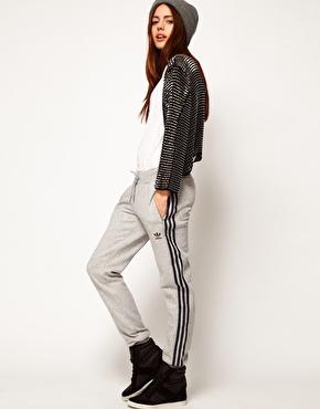 بالصور ملابس رياضية للنساء , احدث صيحات الموضة للبس الرياضي 785 5