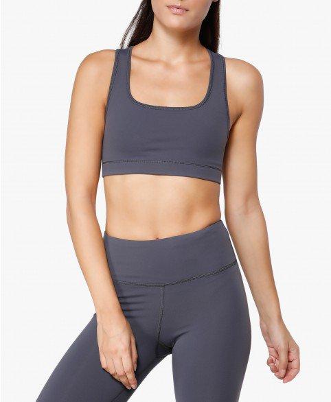بالصور ملابس رياضية للنساء , احدث صيحات الموضة للبس الرياضي 785 6