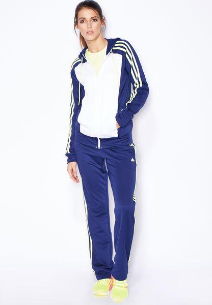 بالصور ملابس رياضية للنساء , احدث صيحات الموضة للبس الرياضي 785 8