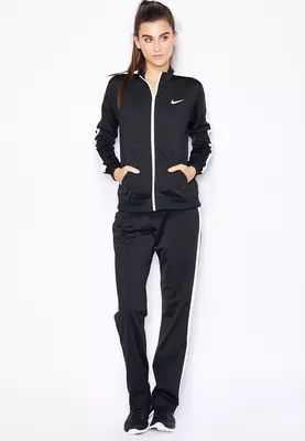 بالصور ملابس رياضية للنساء , احدث صيحات الموضة للبس الرياضي 785 9