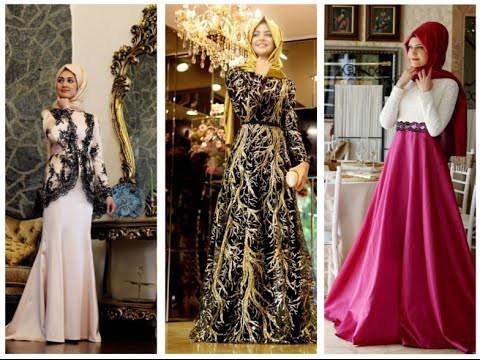 صور ملابس محجبات تركي , ما اروع اللبس التركي للمحجبة