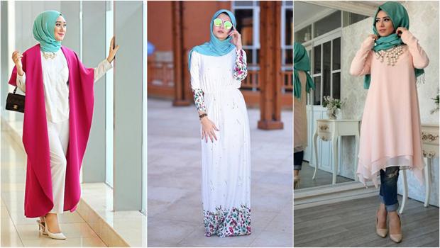 صور ازياء العيد , تصميمات منوعة من ملابس المراة