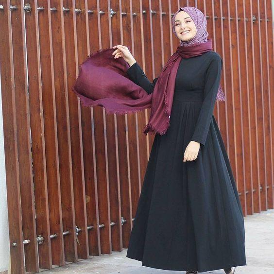 صور ملابس بنات موضه , زي روعة للمراة الانيقة