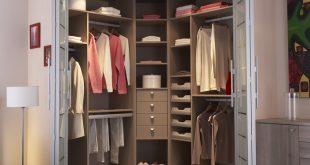 بالصور غرفة ملابس , اوض نوم واسعة 799 11 310x165