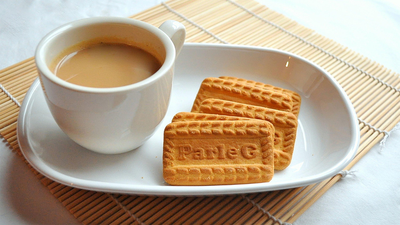 صوره حلا بسكوت الشاي , اسهل وصفة لتحضير بسكويت الشاي