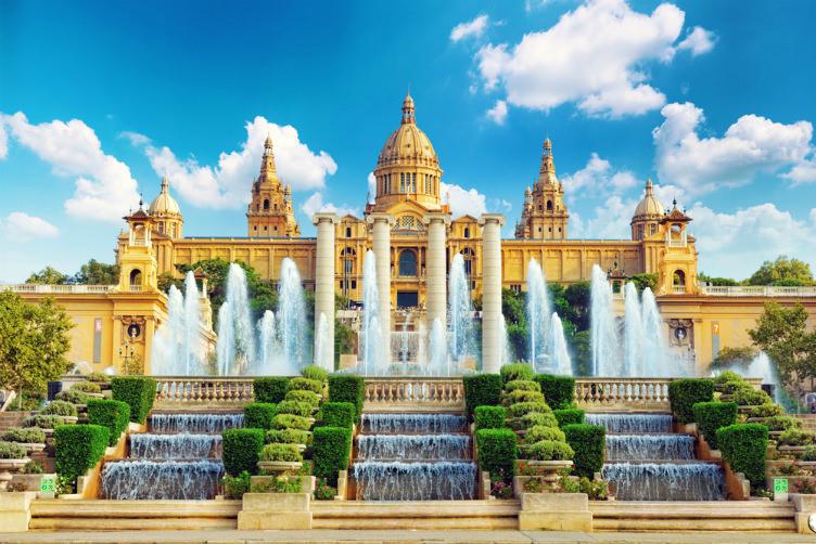 بالصور صور اسبانيا , اجمل الاماكن في اسبانيا 829 2