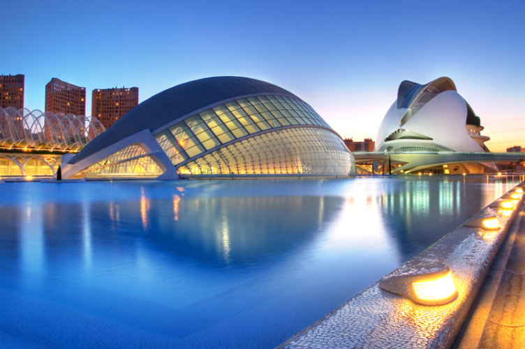 بالصور صور اسبانيا , اجمل الاماكن في اسبانيا 829 3