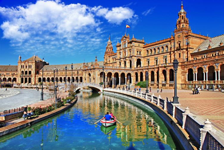 بالصور صور اسبانيا , اجمل الاماكن في اسبانيا 829 4