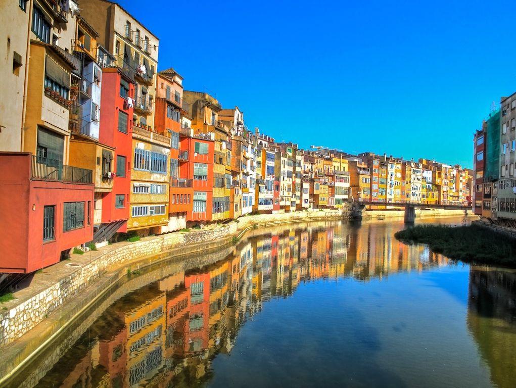 بالصور صور اسبانيا , اجمل الاماكن في اسبانيا 829 5