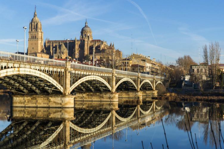 بالصور صور اسبانيا , اجمل الاماكن في اسبانيا 829 6