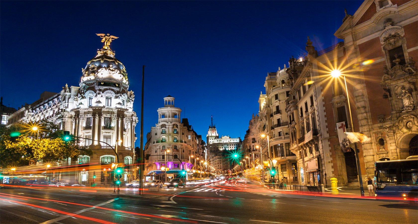 بالصور صور اسبانيا , اجمل الاماكن في اسبانيا 829 7