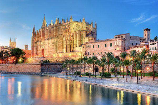 بالصور صور اسبانيا , اجمل الاماكن في اسبانيا 829 8