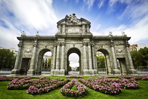 صوره صور اسبانيا , اجمل الاماكن في اسبانيا