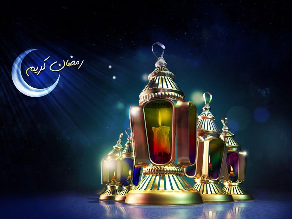 بالصور صور عن رمضان , فضائل الشهر الكريم 830 4