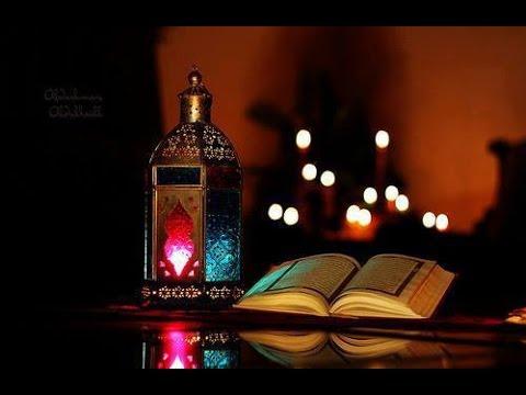 صور صور عن رمضان , فضائل الشهر الكريم