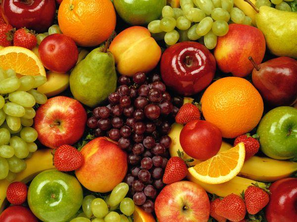 بالصور صور طعام صحي , اكلات يجب شرائها 834 3
