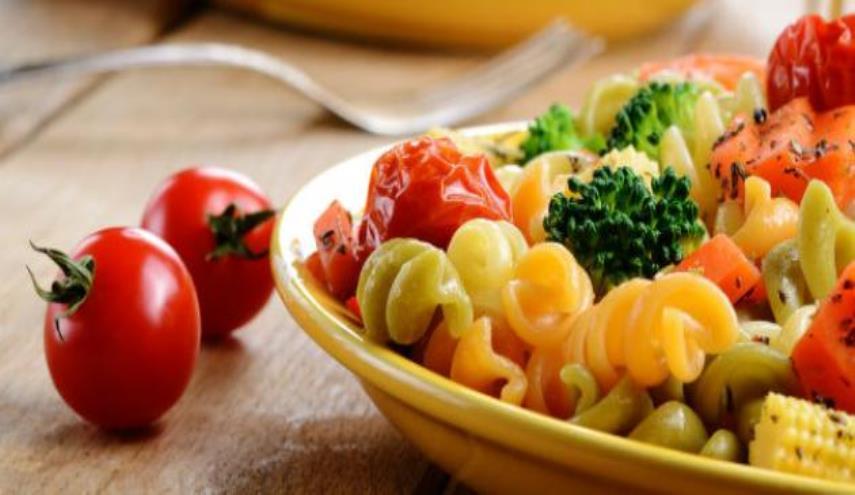 بالصور صور طعام صحي , اكلات يجب شرائها 834 6