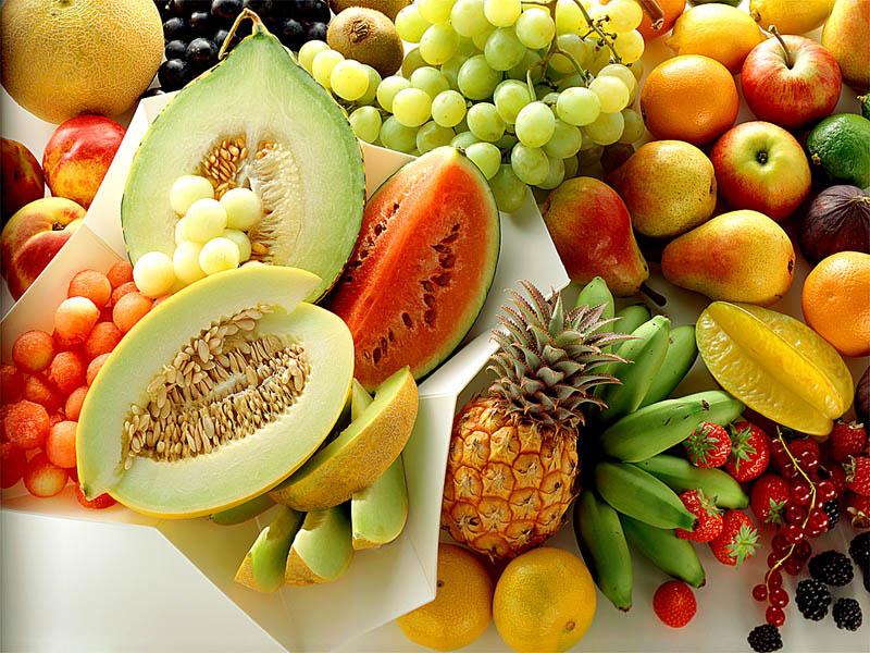 بالصور صور طعام صحي , اكلات يجب شرائها 834 8