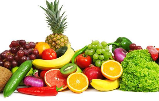 صورة صور طعام صحي , اكلات يجب شرائها