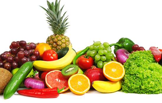 صور طعام صحي اكلات يجب شرائها صبايا كيوت
