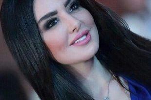 صوره صور ميساء مغربي , خلفيات الممثلة المغربية ميساء