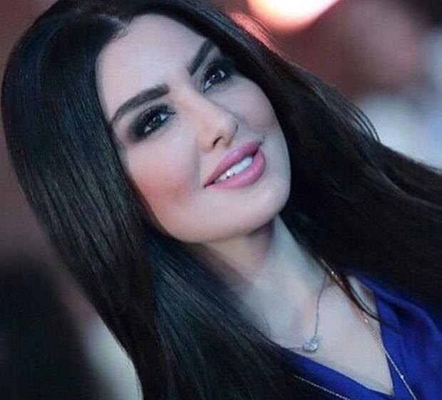 صورة صور ميساء مغربي , خلفيات الممثلة المغربية ميساء