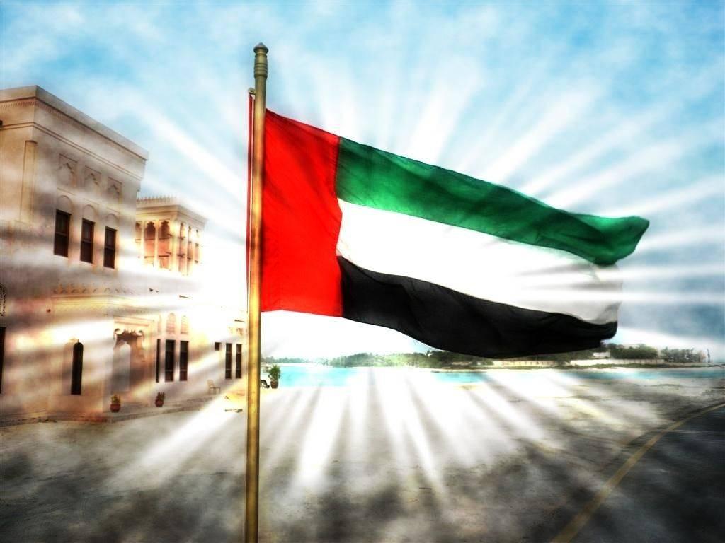 صوره صور الامارات , شعارات دولة العربية الامارات