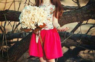 صوره صور جميلة للاطفال , اجمل بنات قمرات كيوت