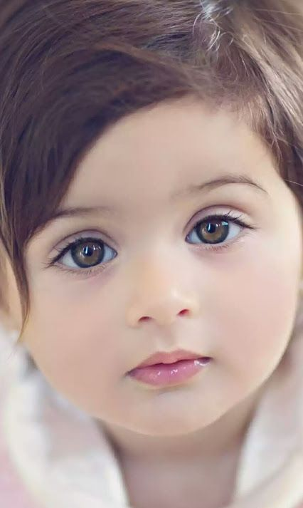 بالصور صور جميلة للاطفال , اجمل بنات قمرات كيوت 854 3