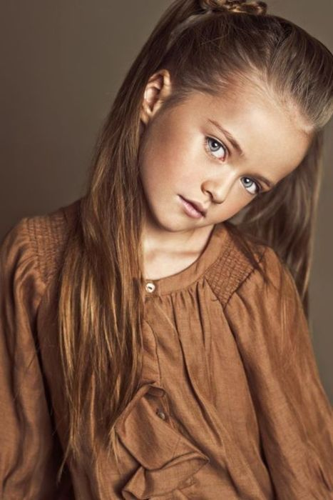بالصور صور جميلة للاطفال , اجمل بنات قمرات كيوت 854 5