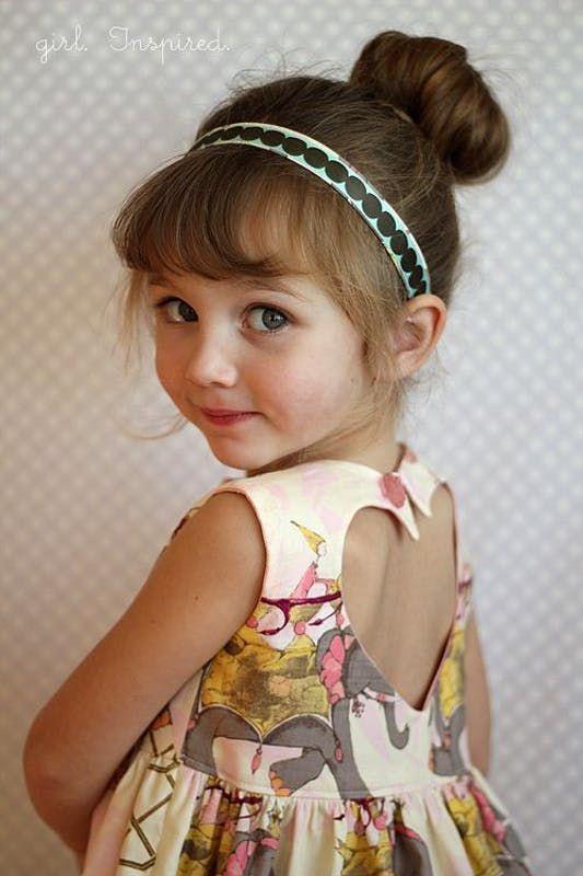 بالصور صور جميلة للاطفال , اجمل بنات قمرات كيوت 854 6