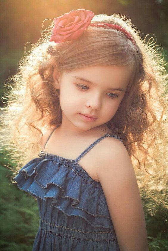 بالصور صور جميلة للاطفال , اجمل بنات قمرات كيوت 854 9