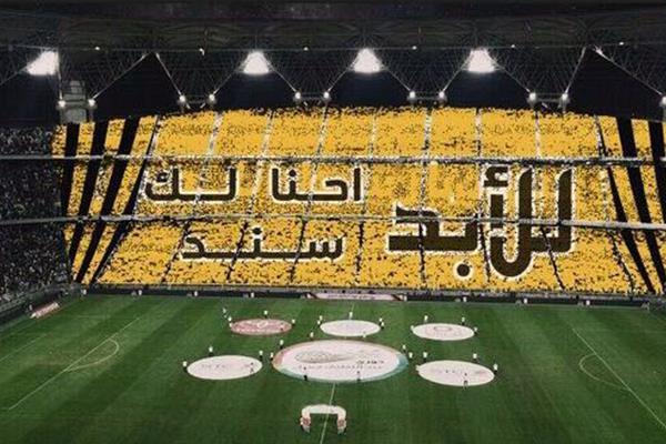 بالصور صور الاتحاد , شعارات النادي السعودي 855 6