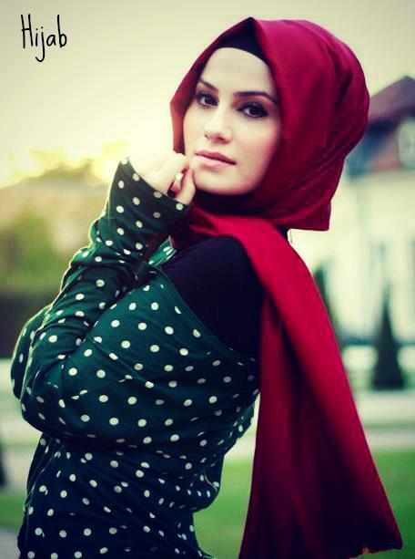 بالصور صور محجبات , شاهدوا اروع صور بنت محجبة 862 1