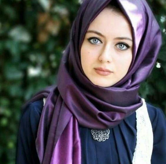بالصور صور محجبات , شاهدوا اروع صور بنت محجبة 862 2