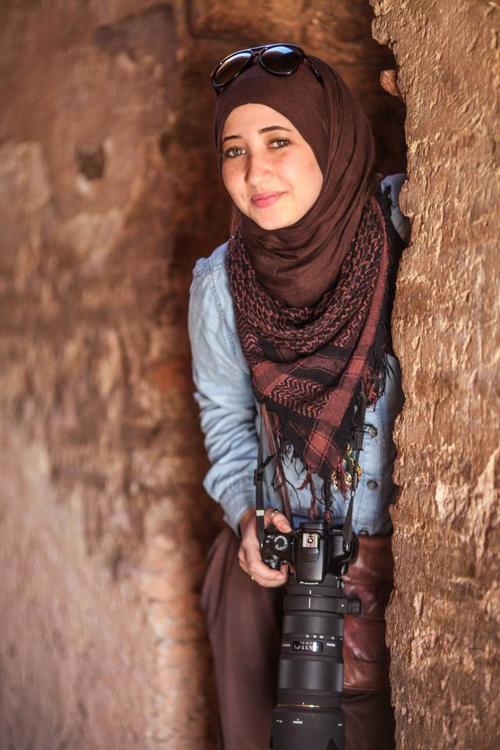 بالصور صور محجبات , شاهدوا اروع صور بنت محجبة 862 6