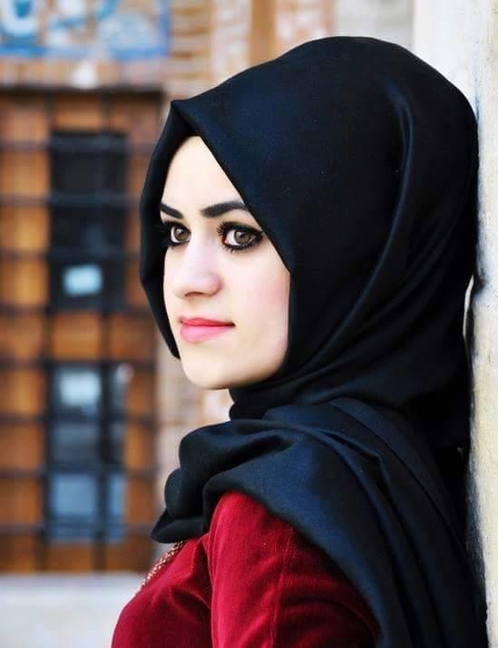 صورة صور محجبات , شاهدوا اروع صور بنت محجبة