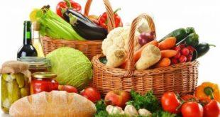 صور ما شروط الطعام الصحي , نصائح طبية لتناول غذاء صحي