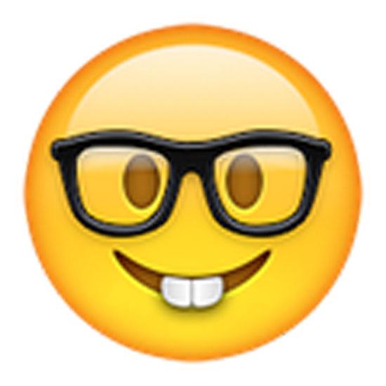 whatsapp emoji تحميل