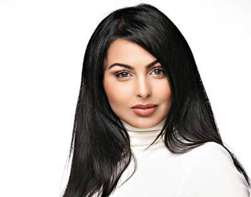 صورة صور ميس حمدان , خلفية للفنانة الغناء والتمثيل ميس