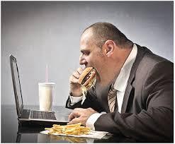 صور الاسراف في الطعام , اضرار الاسراف في الطعام