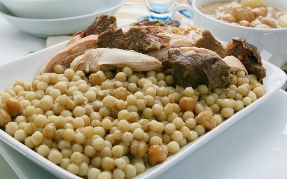 صور الطبخ المغربي بالصور , طريقة عمل مغربية بالدجاج