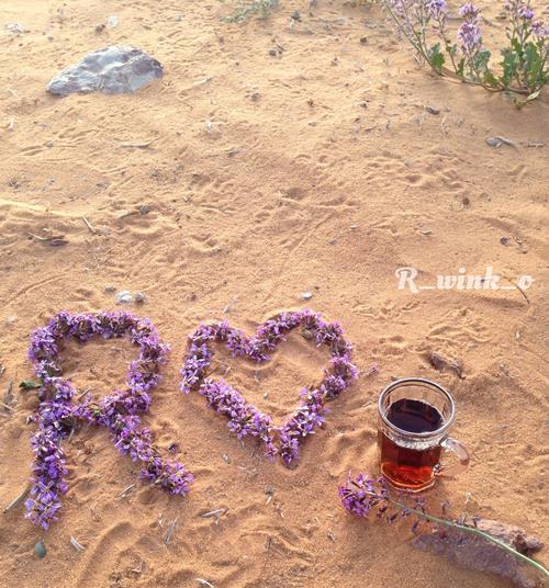 صور صور حرف r , صور رومانسية لحرف r