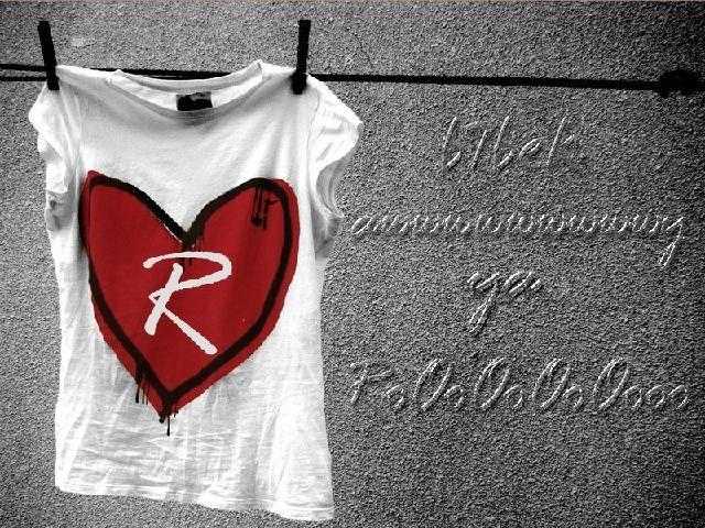 بالصور صور حرف r , صور رومانسية لحرف r 894 3
