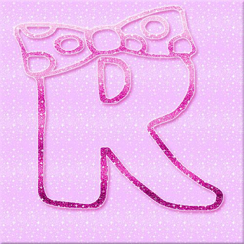 بالصور صور حرف r , صور رومانسية لحرف r 894 4