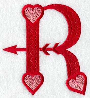 بالصور صور حرف r , صور رومانسية لحرف r 894 5
