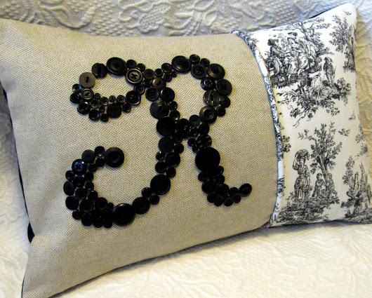 بالصور صور حرف r , صور رومانسية لحرف r 894 7