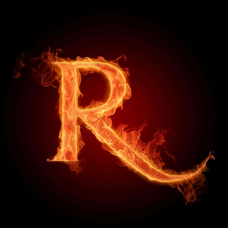بالصور صور حرف r , صور رومانسية لحرف r 894 8