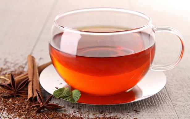 بالصور مضار الشاي الاحمر , اضرار الاكثار في تناول الشاي الاخضر 8968 1