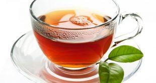 صورة مضار الشاي الاحمر , اضرار الاكثار في تناول الشاي الاخضر